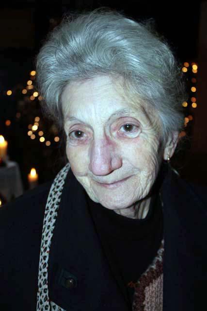Elza-Vinkešević